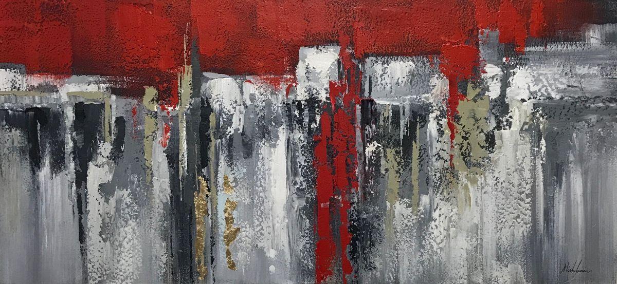malerier til salgs på nett